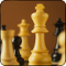 Chess-icon-small