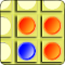 Connect-four-icon-small